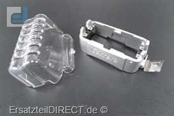 Carrera Rasierer Rahmen und Abdeckung für 9113052