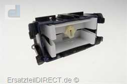 Carrera Rasierer Bewegungsumformer 9117011