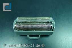 Carrera Scherfolie 9117045 für Rasierer 9113041-56