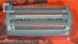 Carrera Rasierer Scherfolie für 9119022 zu Redline