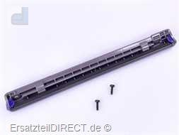 Dyson Staubsauger Bodendüse Grundplatte vorn DC45