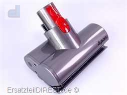 Dyson Staubsauger Mini Turbinendüse  für V8 SV10