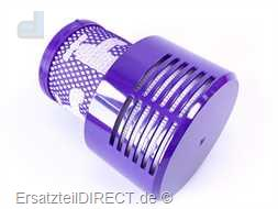 Dyson Staubsauger Hepa-Filter für V10 - SV12