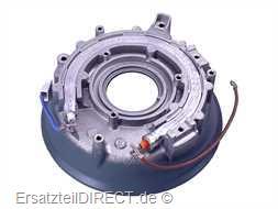 Philips Kaffeemaschine Heizung für HD5400/B