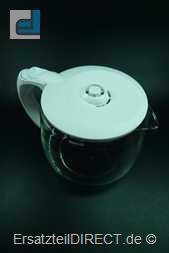 Kaffeekanne Glaskanne Glaskrug Ersatzkanne HD 7977
