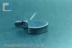 Philips Kaffeemaschine Filtertropfstop HD7544 7546