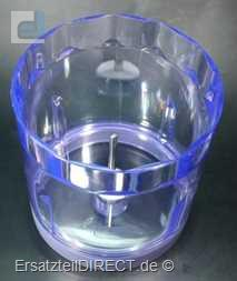Philips Stabmixer Mixerbehälter für HR1363 HR1364