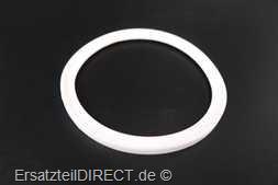 Philips Standmixer Dichtung (zu Mühle) HR2870/50