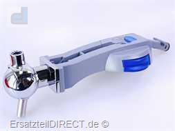 Philips Bierzapfanlage Zapfhahn für HD3620