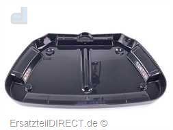 Philips Bierzapfanlage Abtropfschale für HD3620
