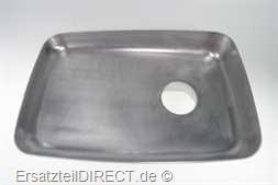 Philips Fleischwolf Einfüllschale zu HR2728 HR2727