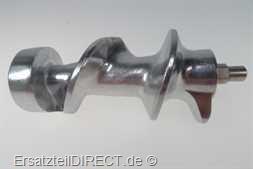 Philips Fleischwolf Schnecke HR2726-HR2729 HR2526*