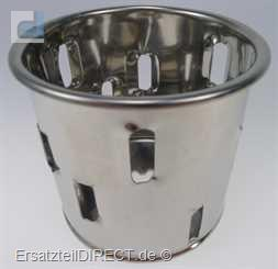 Philips Fleischwolf Eiscrusher für HR2741 HR2742