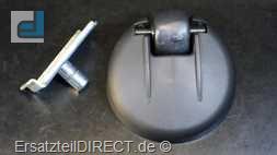 Philips Staubsauger Lenkrolle für FC8769/01