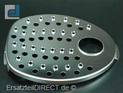 Philips Küchenmaschine Reibeinsatz HR7761 HR7769