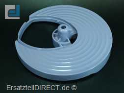 Philips Küchenmaschine Haltescheibe HR7761 HR7769