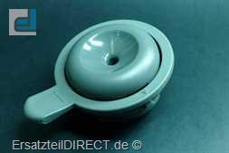 Philips Kaffeemaschinen Thermokannedeckel f.HD7544