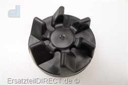 Philips Standmixer Kupplung HR 2093 2096 2097 2196