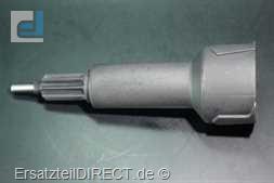 Philips Küchenmaschine Werkzeughalter HR7776 -7778