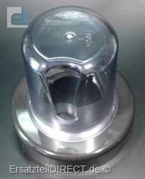 Philips Küchenmaschine Mixaufsatz zu HR7989 HR7778