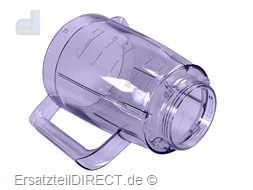 Philips Standmixer Mixbehälter HR2100/00