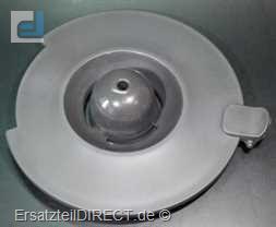Philips Kaffeekanne Glaskannen-Deckel für HD 7688
