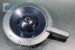 Philips Kaffeemaschinen Thermokannen Deckel HD7698