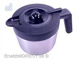 Philips Kaffeemaschinen Thermo-Ersatzkanne HD7698