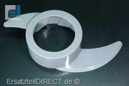 Philips Küchenmaschinen Knethaken für HR7769