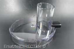 Philips Küchenmaschinen Deckel für Schüssel HR7769