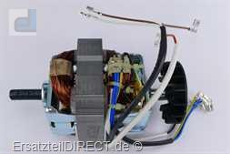 Philips Fleischwolf Motor für HR2726 HR2526