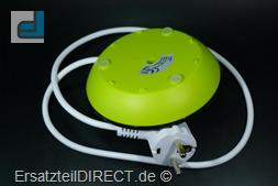 Philips Senseo Milchschäumer Boden CA6500/12 60 62