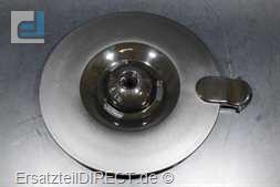 Philips Kaffeemaschine Deckel für HD7761 HD7762