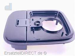 Philips Kaffeemaschine Gehäusedeckel HD7761 HD7762