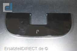 Philips Kaffeemaschine Wassertankdeckel f�r HD7761