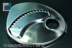 Philips Küchenmaschine Schredderscheibe für HR7769