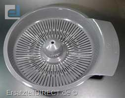 Philips K�chenmaschine Sieb f�r HR7776 -7778