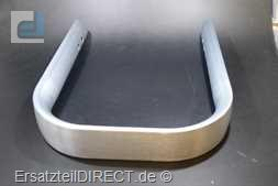 Philips Kaffeemaschinen Rohr f�r HD 5407