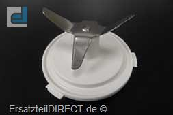 Philips Standmixer Messer f. HR2872 2874 2875 2876