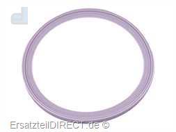 Philips Standmixer Dichtung HR2872 2874 2875 2876