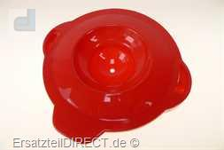 Philips Standmixer Deckel HR2872 2874 2875 2876