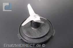 Philips Standmixer Messer HR2872 HR2874 2875 2876