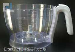 Philips Küchenmaschinen Schüssel HR7782 RI7782