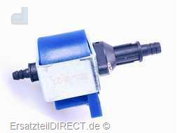 Philips Dampfbügeleisen Pumpe GC6602 GC6621 GC6631
