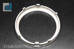 Philips K�chenmaschine Ring f�r Schalter f. HR7759