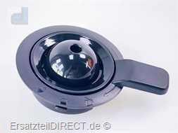 Philips Kaffeemaschinen Kannen Deckel zu HD7697/90