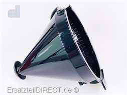 Philips Kaffeemaschinen Filterhalter HD7695 HD7697