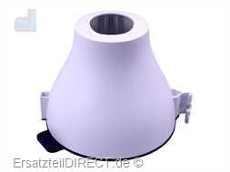 Philips Kaffeemaschine Filterhalter für HD5407/10