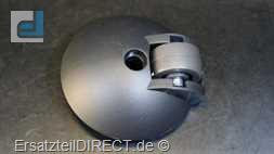 Philips Staubsauger Lenkrolle für FC8375/09