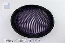 Philips Haartrockner Sieb BHD176 DryCare Pro 2200w